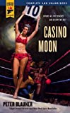 Casino Moon (Hard Case Crime (Mass Market Paperback))