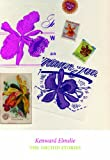 The Orchid Stories (American Literature Series)