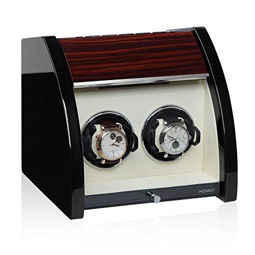 modalo-magma-mv3-uhrenbeweger-fur-2-automatikuhren-in-makassar-beige-3502623