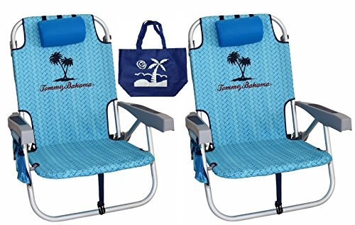 2-tommy-bahama-backpack-beach-chairs-light-blue-1-medium-tote-bag-by-tommy-bahama
