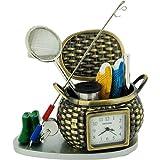 Horloge de Collection