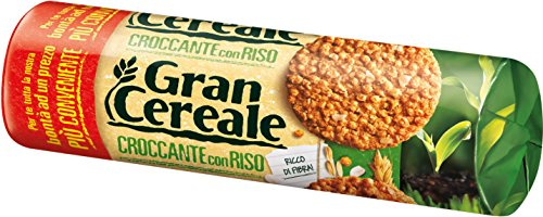 mulino-bianco-biscotti-croccanti-con-riso-230-g