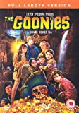 The Goonies [DVD]