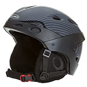 Buy Boeri Tactic Helmet by Boeri