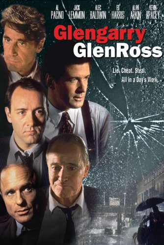 Glengarry Glen Ross