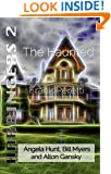 The Haunted (Harbingers Book 2)