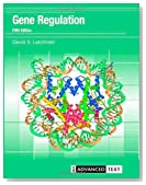 Gene Regulation (Advanced Texts)