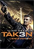 Taken 3 (Bilingual)