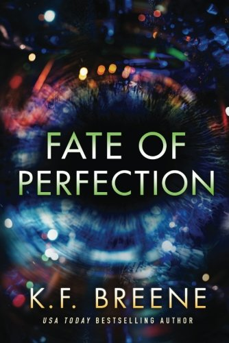 Buy Fate Of Perfection Now!