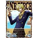 ONE PIECE ワンピース 15thシーズン 魚人島編 piece.5 [DVD]