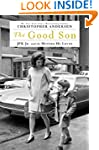 The Good Son: JFK Jr. and the Mother...