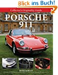Collector's Originality Guide Porsche...