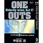 ONE OUTS 2 (ヤングジャンプコミックスDIGITAL)