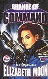 Change of Command (0671319639) by Moon, Elizabeth