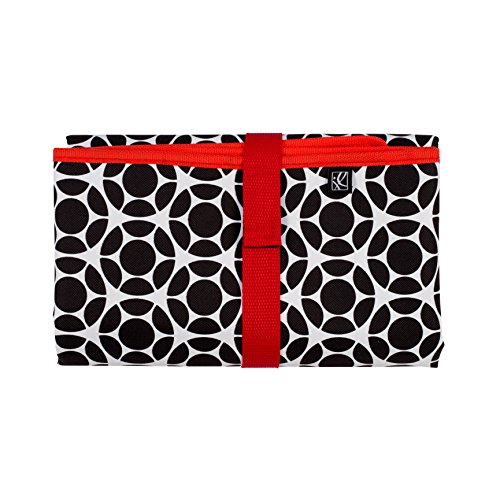 jl-childress-full-body-changing-pad-black-red-floral-by-jl-childress