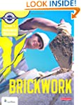 Level 1 NVQ/SVQ Diploma Brickwork Can...