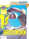 Level 1 NVQ/SVQ Diploma Brickwork Candidate Handbook (Brickwork NVQ and CAA Diploma Levels 1 and 2)