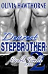 Dearest Stepbrother: Double Trouble 2...