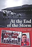 At the End of the Storm: The Remarkable Story of Liverpool FC's Greatest Ever League Title Triumph – 1946/47