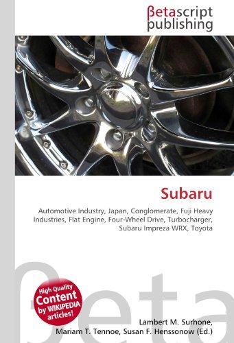 subaru-automotive-industry-japan-conglomerate-fuji-heavy-industries-flat-engine-four-wheel-drive-tur