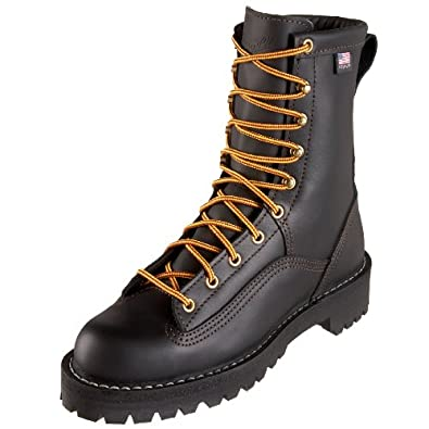 s danner 174 insulated forest tex