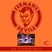 Ferman's Devils: Pembroke Hall, Book 1 | Joe Clifford Faust