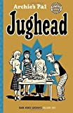Archies Pal Jughead Archives Volume 1