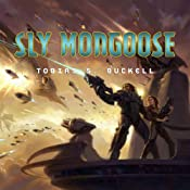 Sly Mongoose | [Tobias S. Buckell]