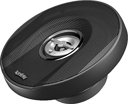 infinity-car-reference-5002ix-series-2-way-in-car-audio-vehicle-speaker-5-1-4130mm-black