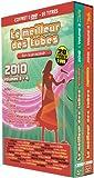 echange, troc Le Meilleur Des Tubes En Karaoké : Coffret 2010 Volumes 3 & 4