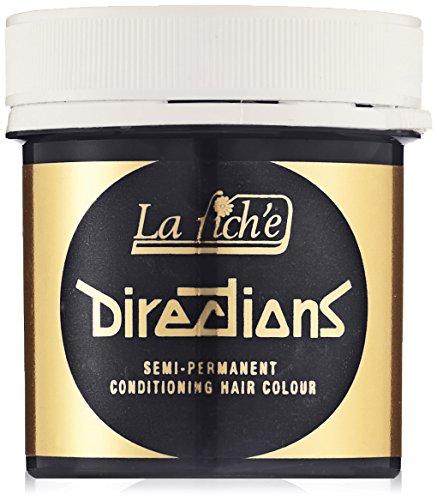 directions-ebony-semi-permanent-hair-colour-88ml-tub