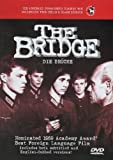 The Bridge: Die Bruecke