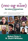img - for Recognize: The Voices of Bisexual Men book / textbook / text book