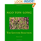 The Lifetime Selection: Vietnamese Text