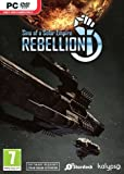 Sins of a Solar Empire: Rebellion (PC DVD) (UK IMPORT)