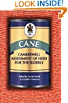 Cane: Camberwell Assessment of Need f...