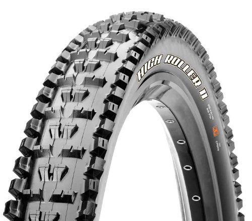 maxxis-high-roller-ii-plegable-exo-protection-26-x-240-58-559