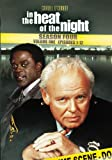 In the Heat of the Night: Season Four - Volume One (Episodes 1-12) - Amazon.com Exclusive