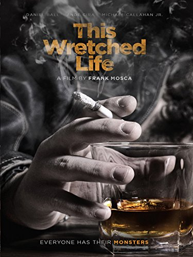 This Wretched Life on Amazon Prime Instant Video UK