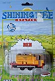 Thomas the Tank Engine Shining Time Station BEN diecast train