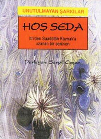 hos-seda