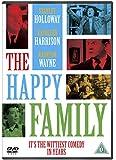 The Happy Family [DVD]