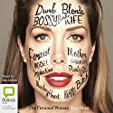 The Fictional Woman Audiobook by Tara Moss Narrated by Tara Moss