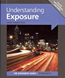img - for Understanding Exposure book / textbook / text book