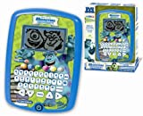 Monsters University - Tablet