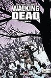 Walking Dead Tome 14 : Pi�g�s !