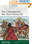 The Carthaginians 6th2nd Century BC (...