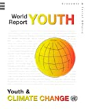 World Youth Report: Youth and Climate Change (Department of Economic and Social Affairs)