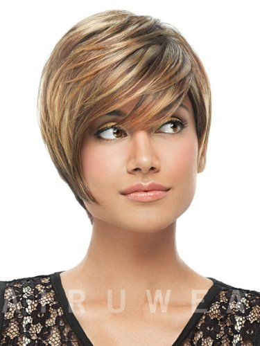 angled-cut-synthetic-wig-by-jessica-simpson-hairdo-r4-by-hairdo