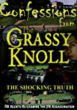 Confessions From the Grassy Knoll: Shocking Truth [DVD] [2007] [Region 1] [US Import] [NTSC]